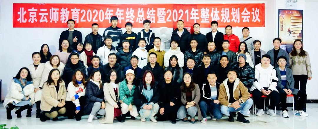 http://store.91yunshi.com/storage/guagua/1080*439*a913964f2149993da8ffed43679bf26e.jpg