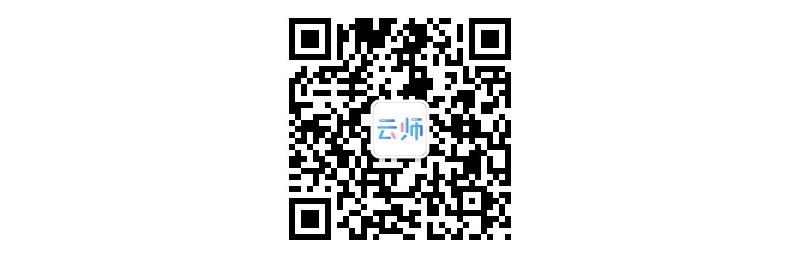 http://store.91yunshi.com/storage/guagua/800*258*15365b2a5411144e4c1cb4d0f7eed42f.jpeg