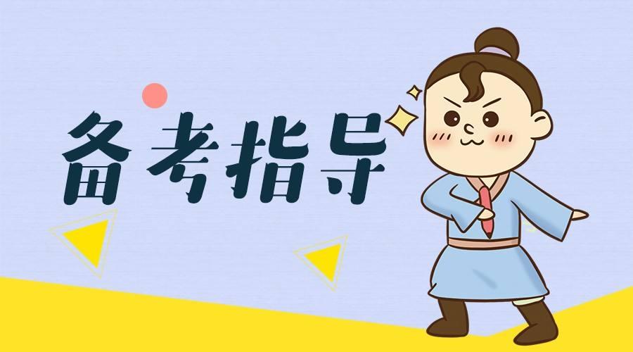 http://store.91yunshi.com/storage/guagua/900*500*7d6a79c3e3160bdf15f4c05a88e3d95a.jpg